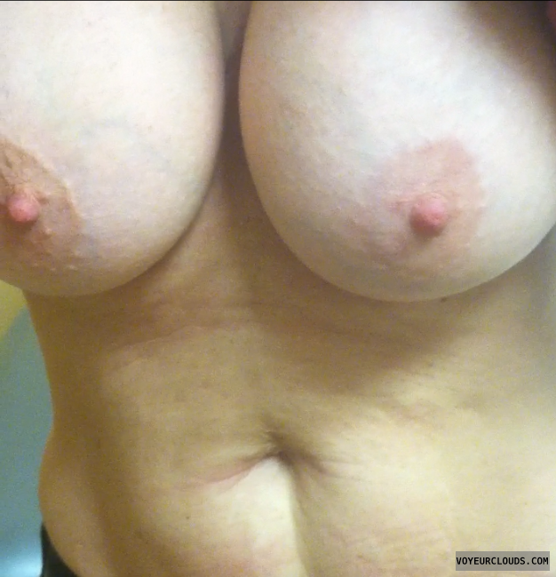 tits, nipple, boobs