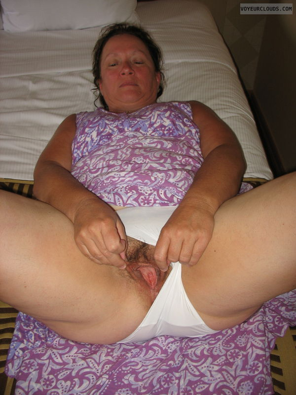hairy, mature, pussy, hairy pussy