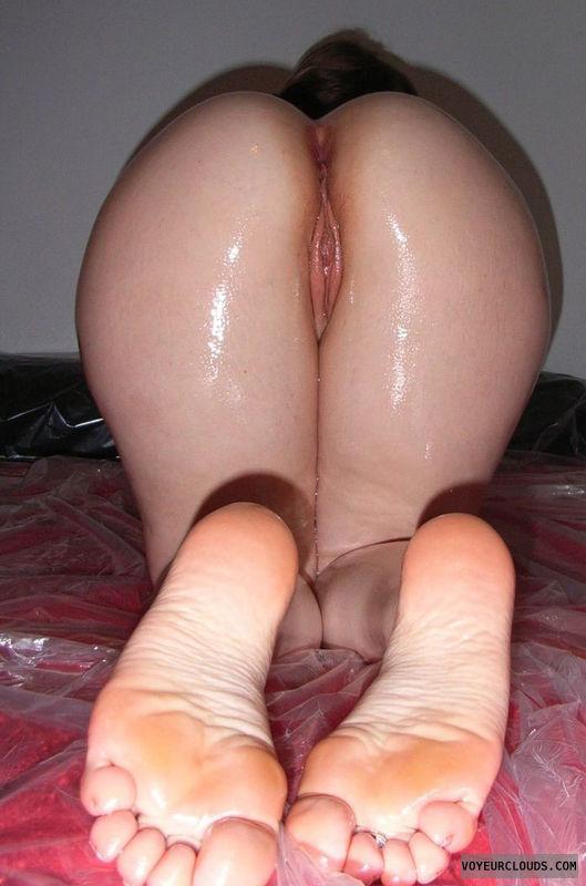Hot and nude priyanka chopra sex