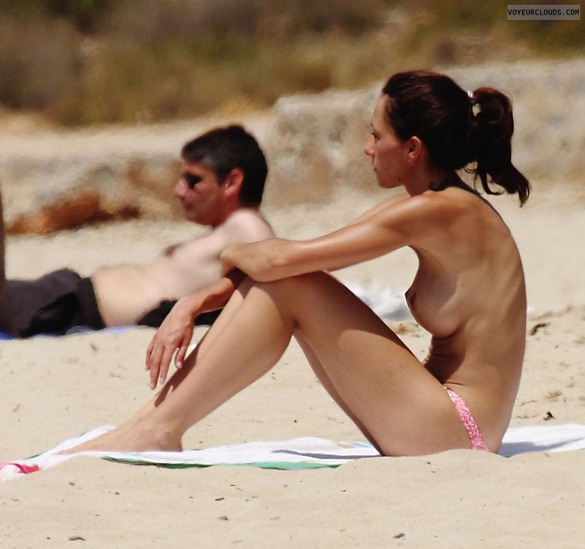 all beach voyeur postings by rd u   page 2