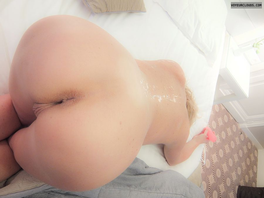 wife butthole, wife ass, wife sex, asshole, ass up
