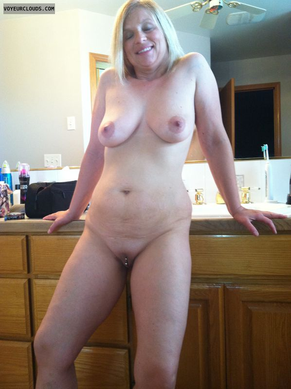 All Aubrey Miles Nude Photo