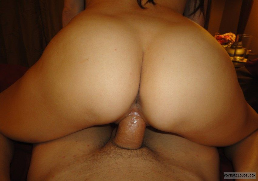 Nude asian girls now