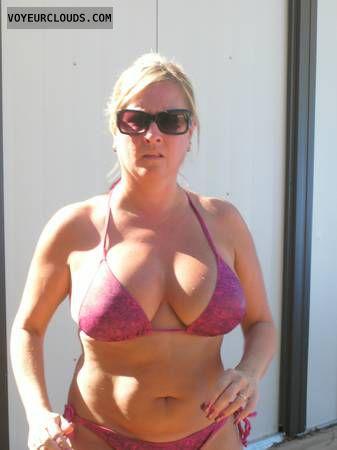 Curvy Woman Photo - Dusty7269 Sexy Amateurs Photo Blog