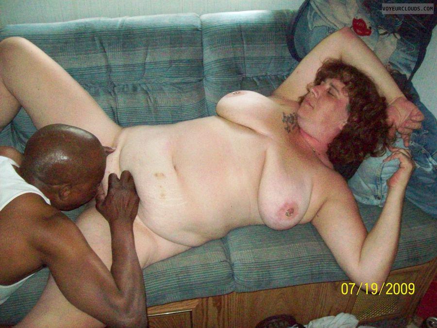 petite-black-big-tit-pussy-eating-naked