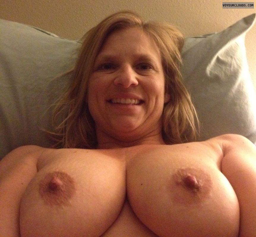 Free xxx milf wife husband cuckold