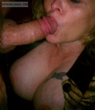 Megan mallone boob job