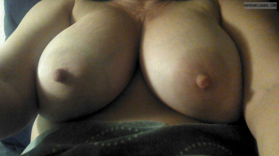 sexy fifty year old women nude
