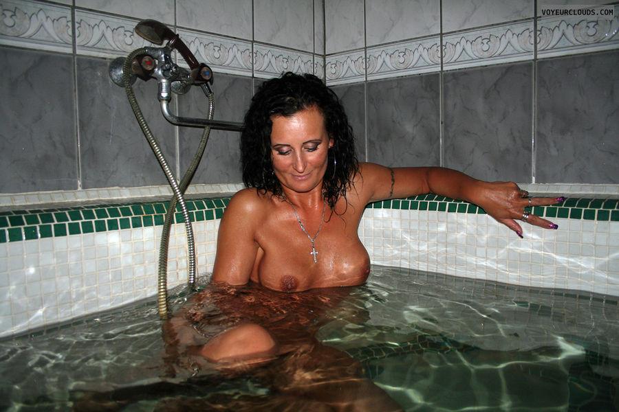 Water Milf 82