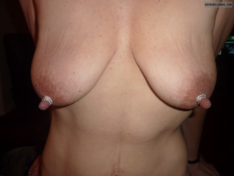 Agree, amusing Nude wifes puffy nipples good