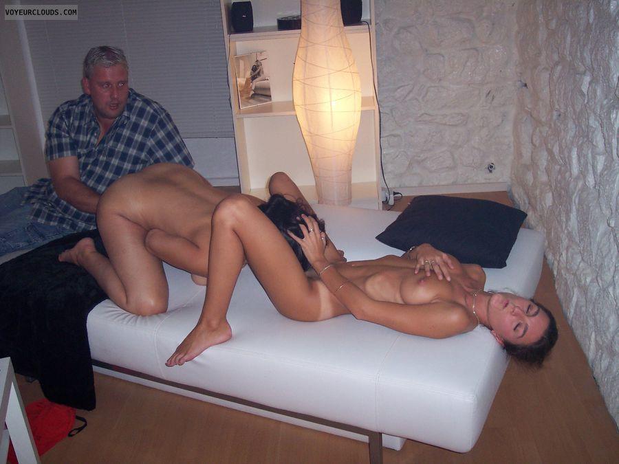 Free amateur hardcore sex pic