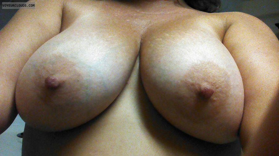 wife tits, wife nipples, big tits, big nipples, sexting