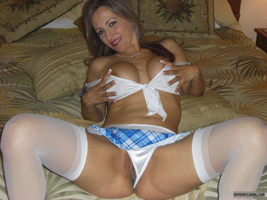 Deepika padukone real nude boobs
