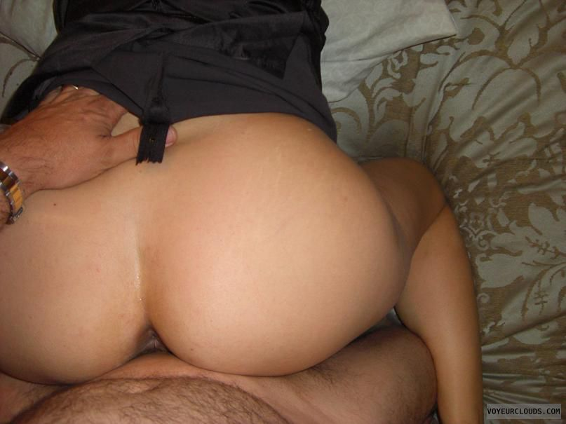 ass fucked wives Amateur latina