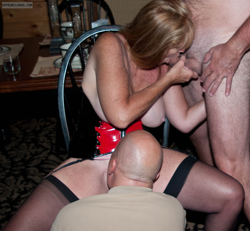 My theme gangbang all the girls 5 - 1 part 4