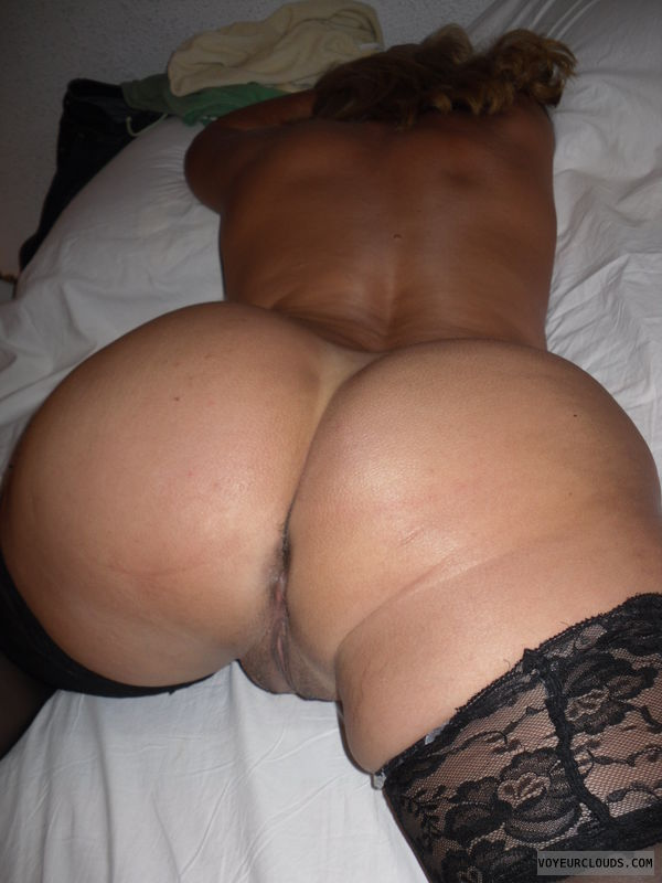 milf ass, open legs, open ass, married, conchi