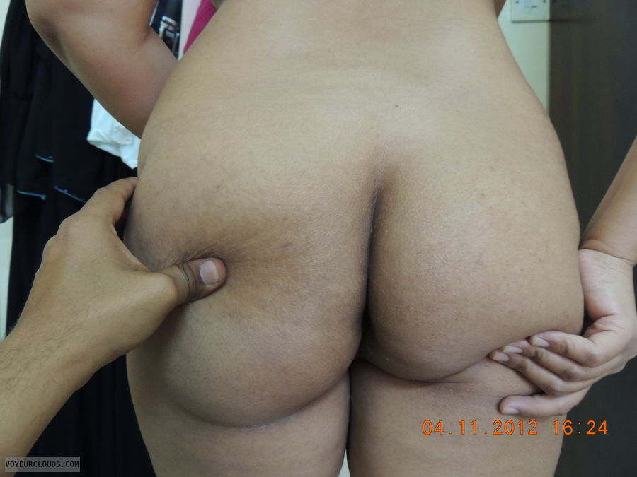 Malayalam bad sexy movies pic