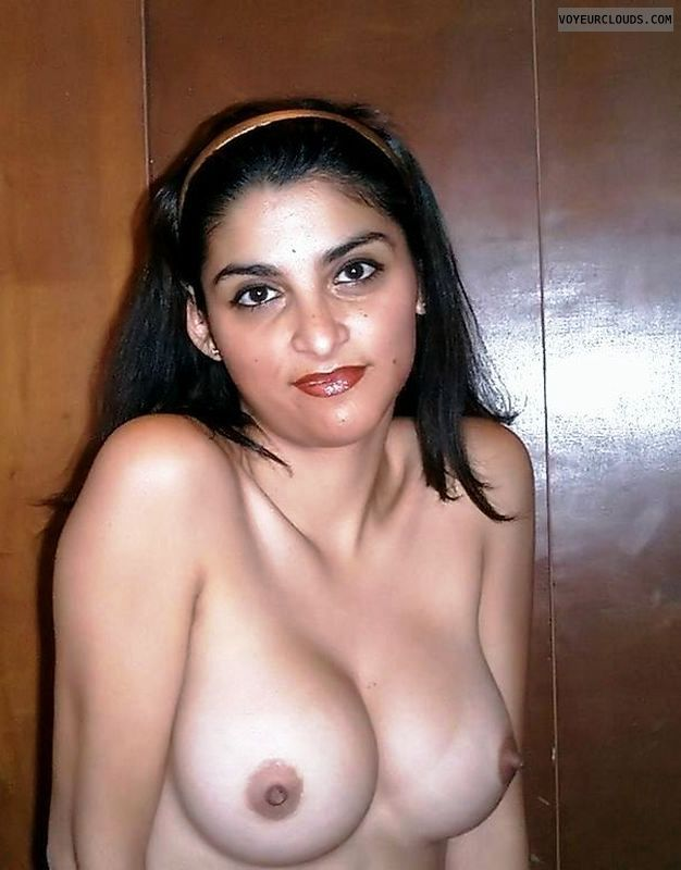 pakistan-naked-grills