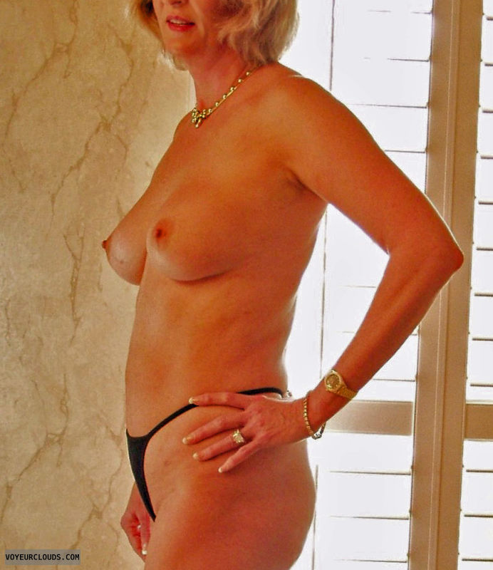 Free milf live chat room
