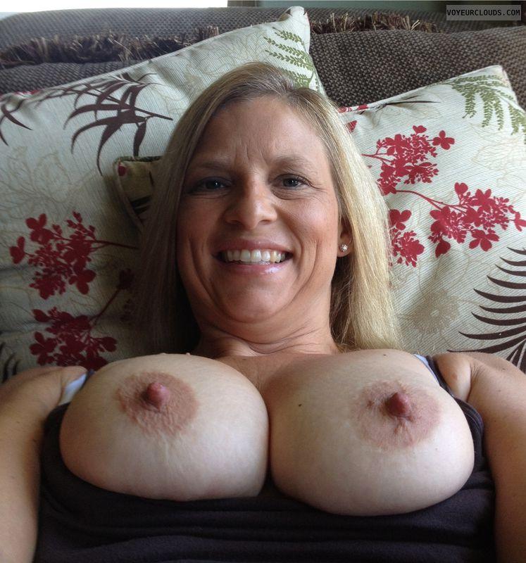 squirting pornstar anal gif