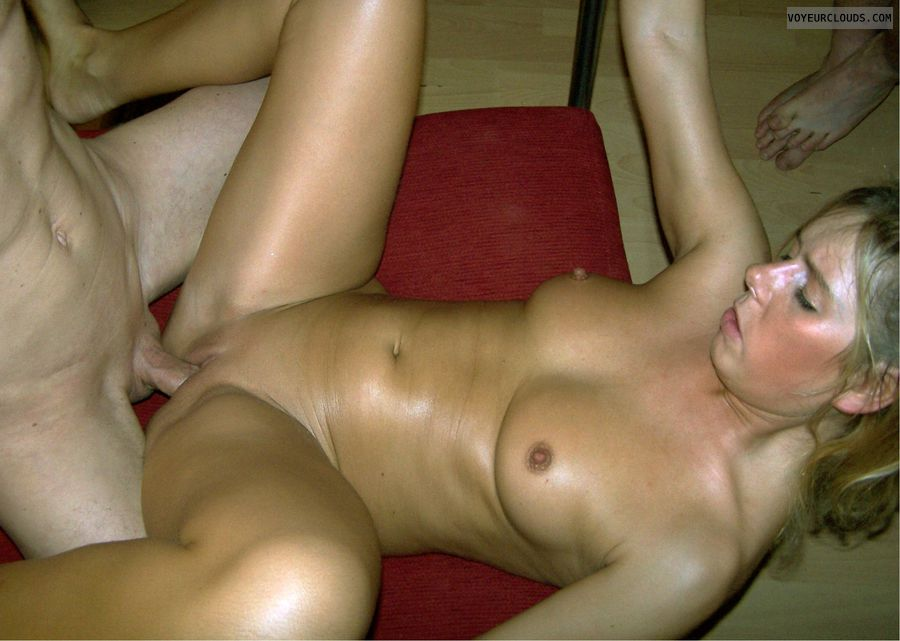 Amateur couple fuck with reverse cowgirl amp cim finish 8