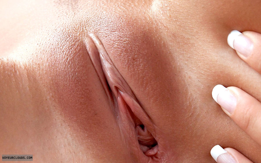 All tubes kelly kline anal