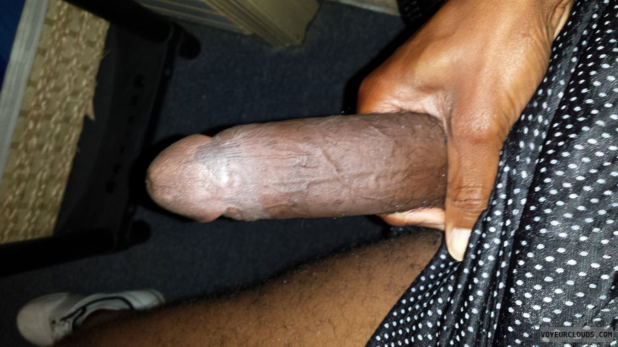 big black hard cocks Products 1 - 62 of 62  We have a huge range of sizes, including massive black dildos, and all our sex   King Cock Ultra Realistic Dildo with Balls and Suction Cup 8 Inch  Doc Johnson  Code Black Vac-U-Lock 8 Inch Raging Hard-On Dildo.