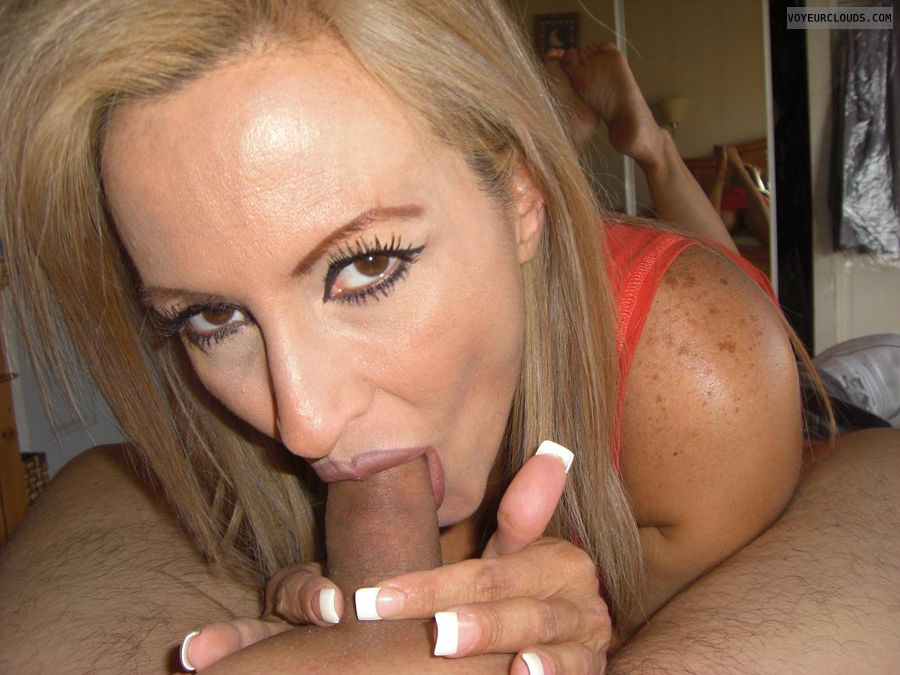 Mature women squirting pussie juice