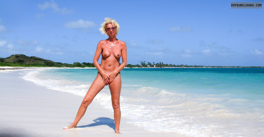 nude-michael-beach-free-amiter-milf-moviestures