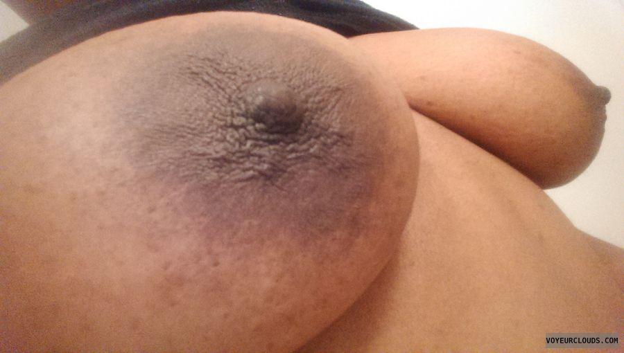 fuck maria ozawa nude