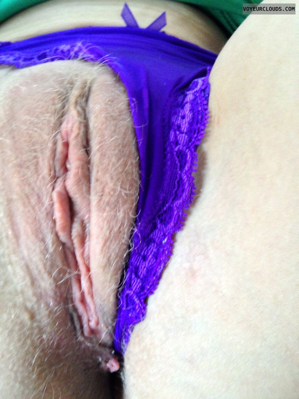 wife pussy, hairy, wax, milf pussy, amateur pussy