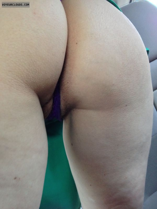wife pussy, rear, behind, closeup, amateur pussy, milf pussy