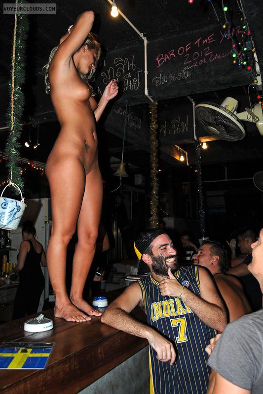 erotic exibitionist women photos
