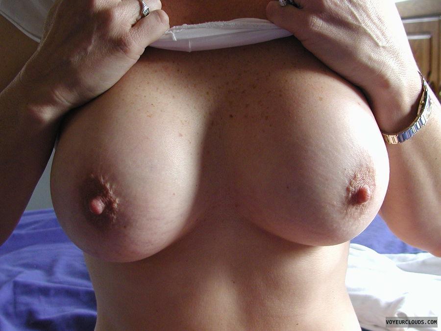 Enhanced Tits 74