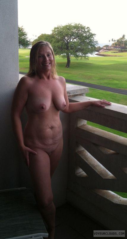 tilly nudes Meg
