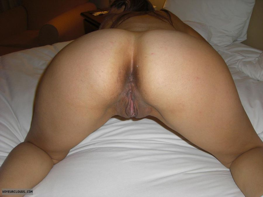 Dirty Talking Latina Milf