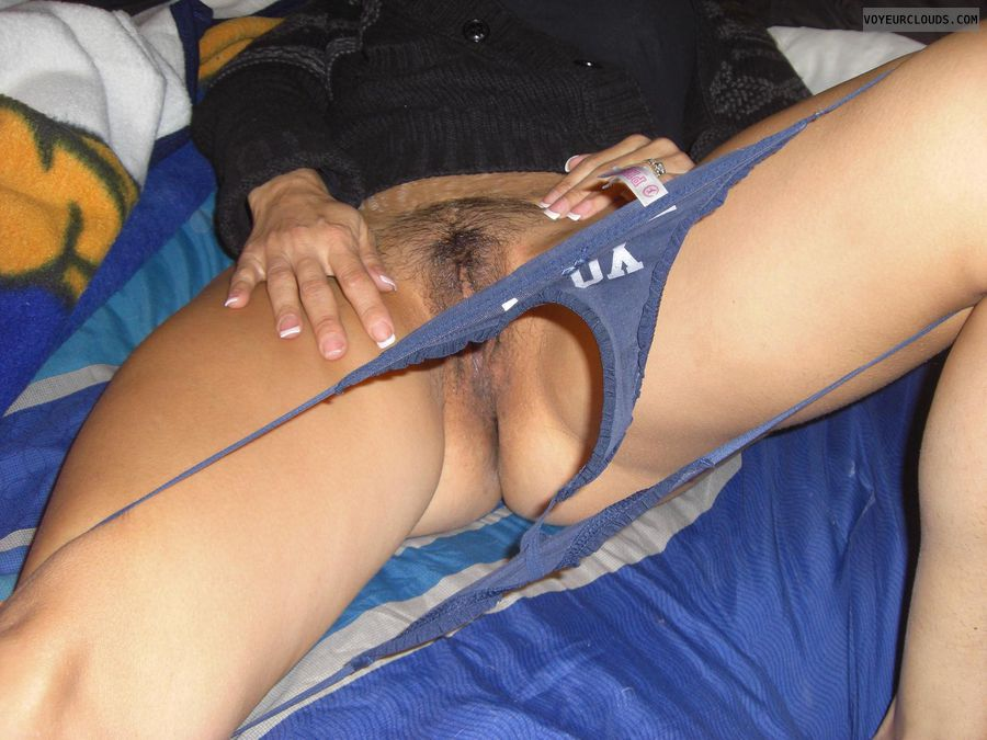 interesting blonde african girl handjob dick and facial recommend you visit