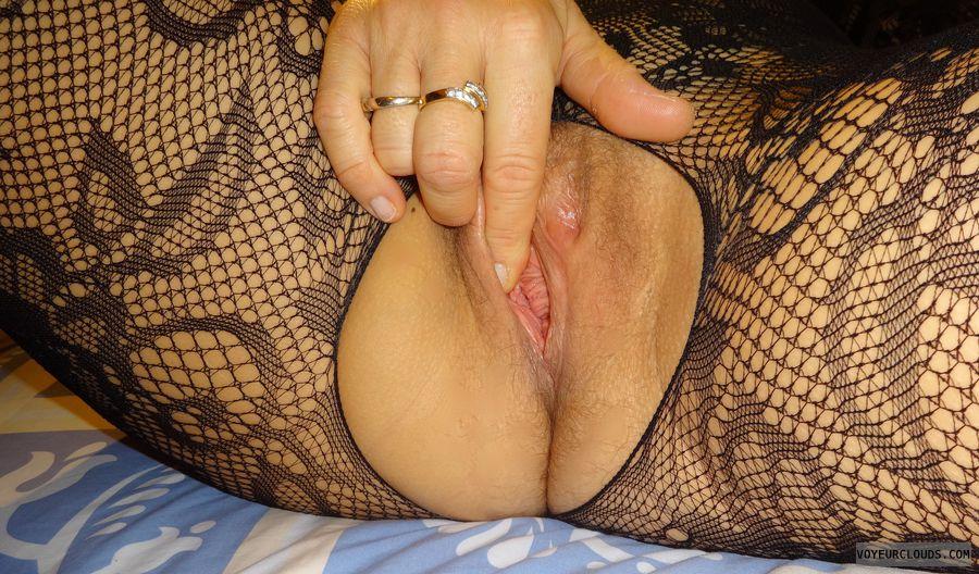 Wife Pussy Photo - Figona Amateur Wife Photo Blog