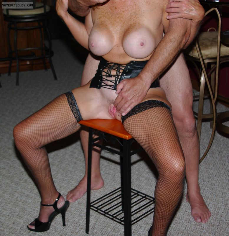 Real swinger anal experiences