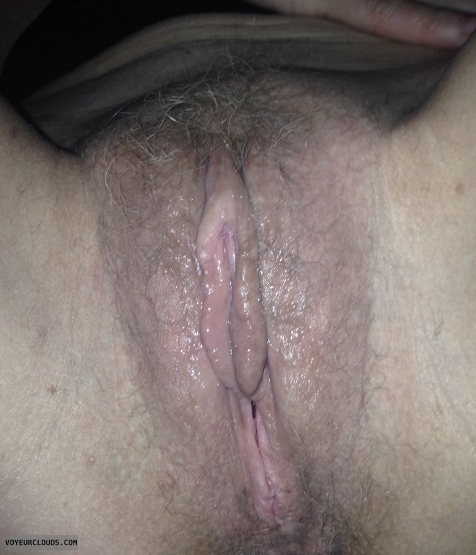 wife pussy, milf pussy, amateur pussy