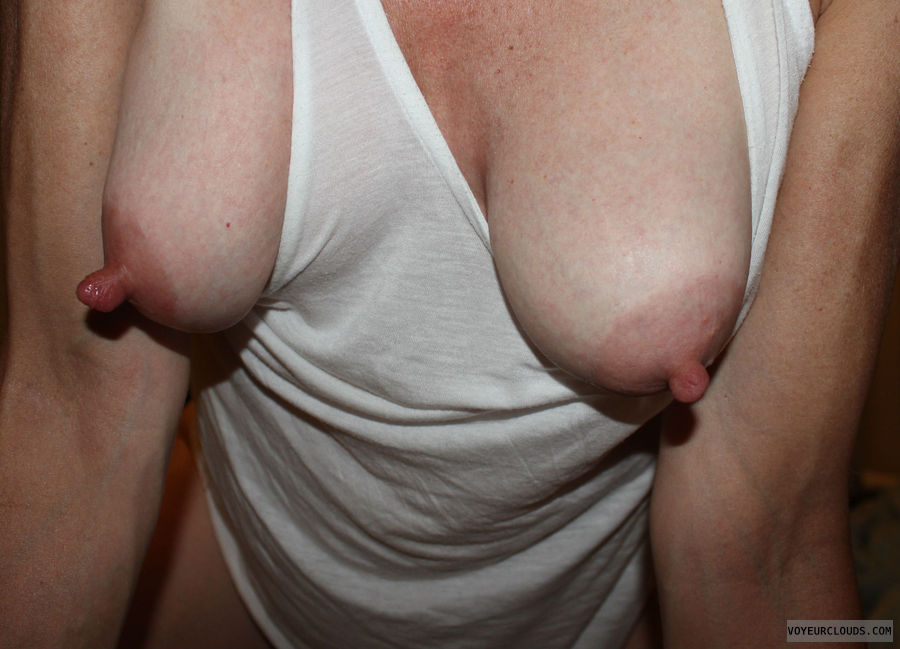 erect nipples, long nipples, thick nipples, sucked nipples