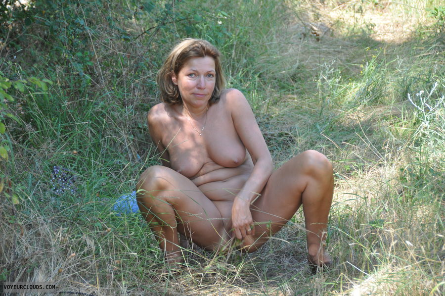 All Nude Amateur postings by Maria & Alex - Page 1
