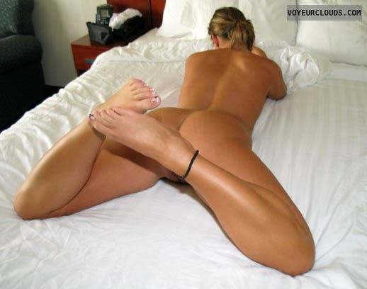 Nude Wife Photo - Beccca Amateur Wife Photo Blog-3888