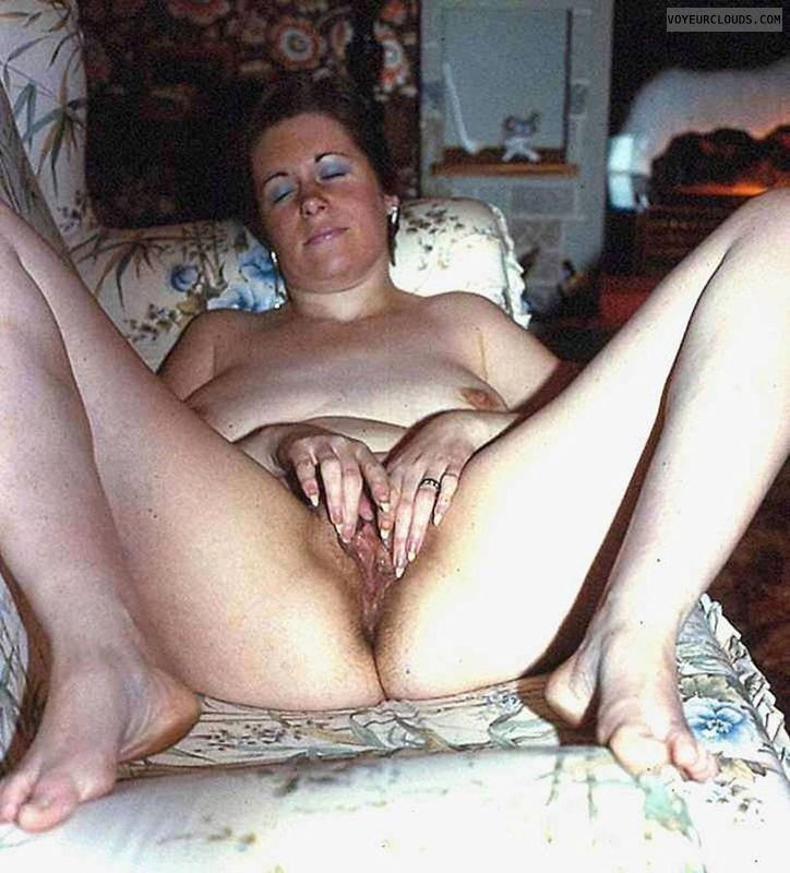 Ex Wives Pussy 60