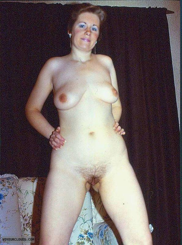 Slut wife message board