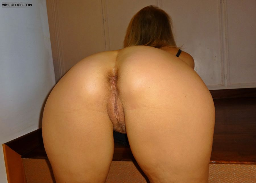 Nude Wife Photo - Figona Amateur Wife Photo Blog