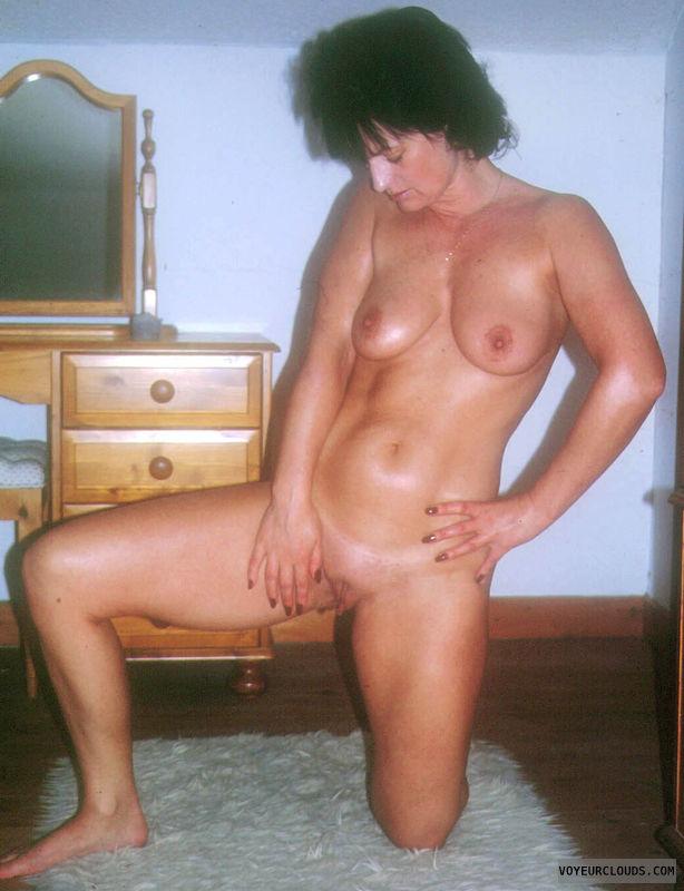 nude wife, wife pussy, wife tits, wife nipples, hard nipples