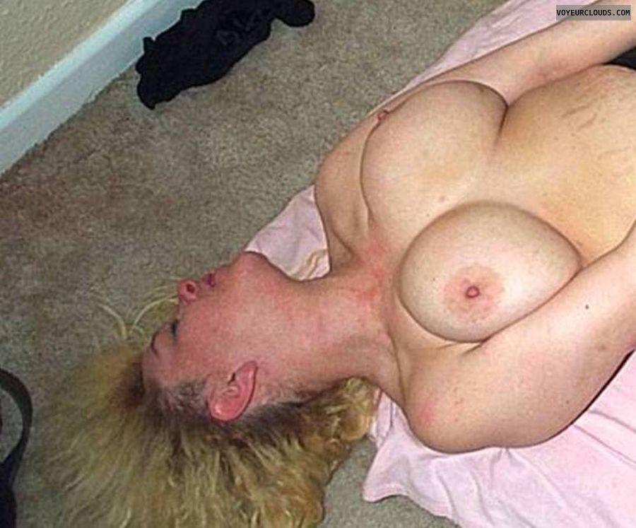 Anal porn actress