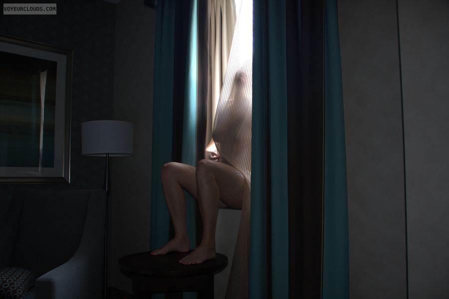 nude milf, milf tits, naked milf, milf legs, long legs