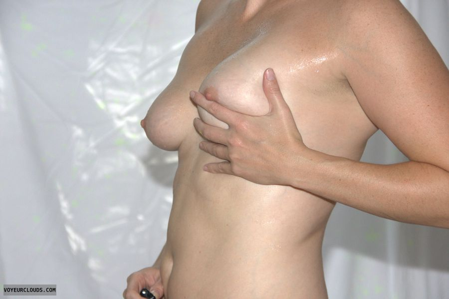 wife tits, sexy wife, wife nipples, sexy milf, wet tits